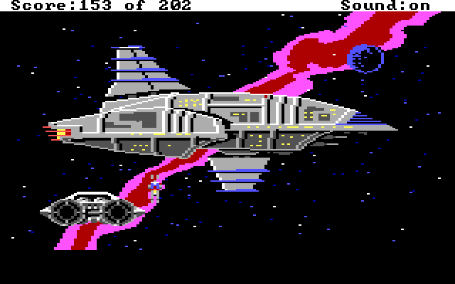 File:SpaceQuest1SS2.png