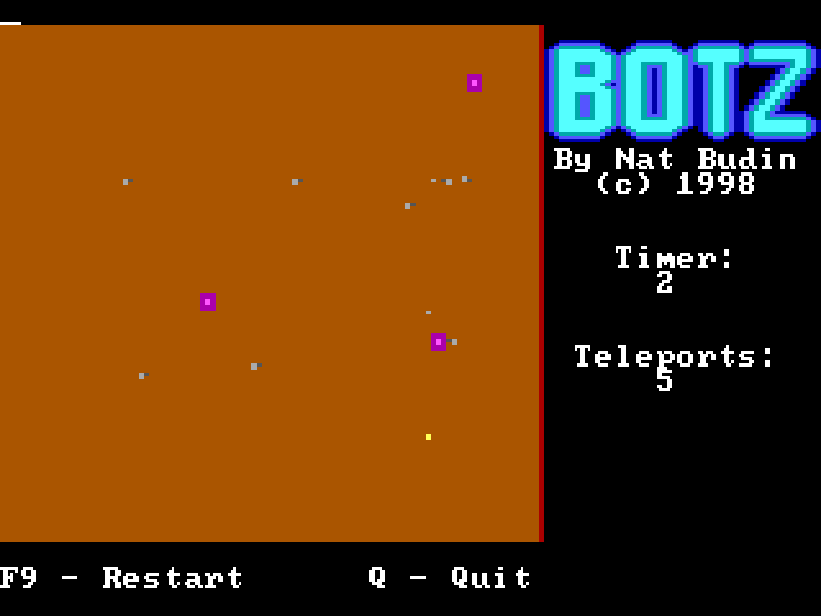 BotzSS1.png