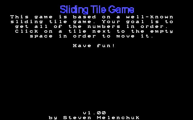 File:SlidingTileGameSS.png