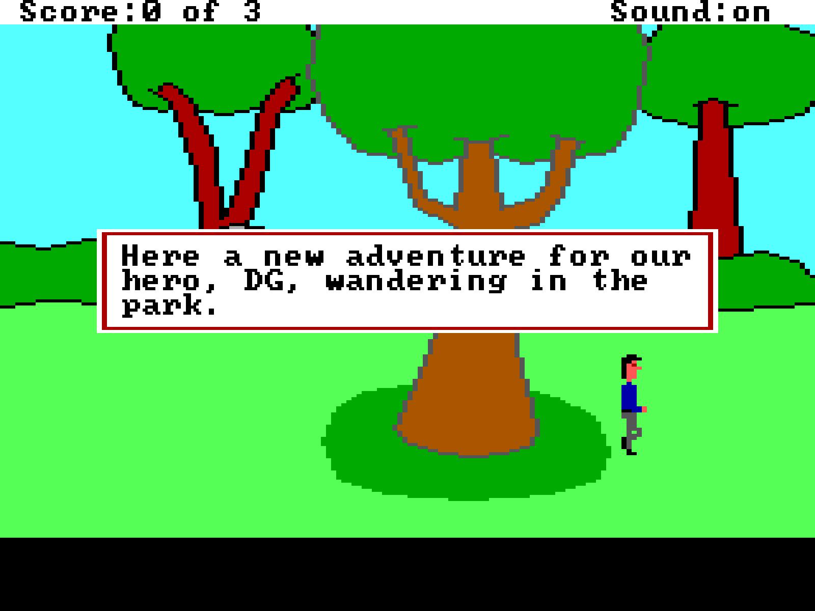 DGTheAdventureGameSS1.png