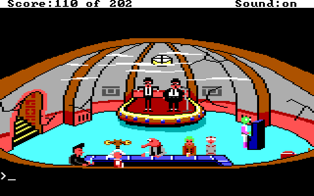 File:SpaceQuest1SS1.png
