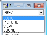 File:AGIStudioResourcesLogic.png