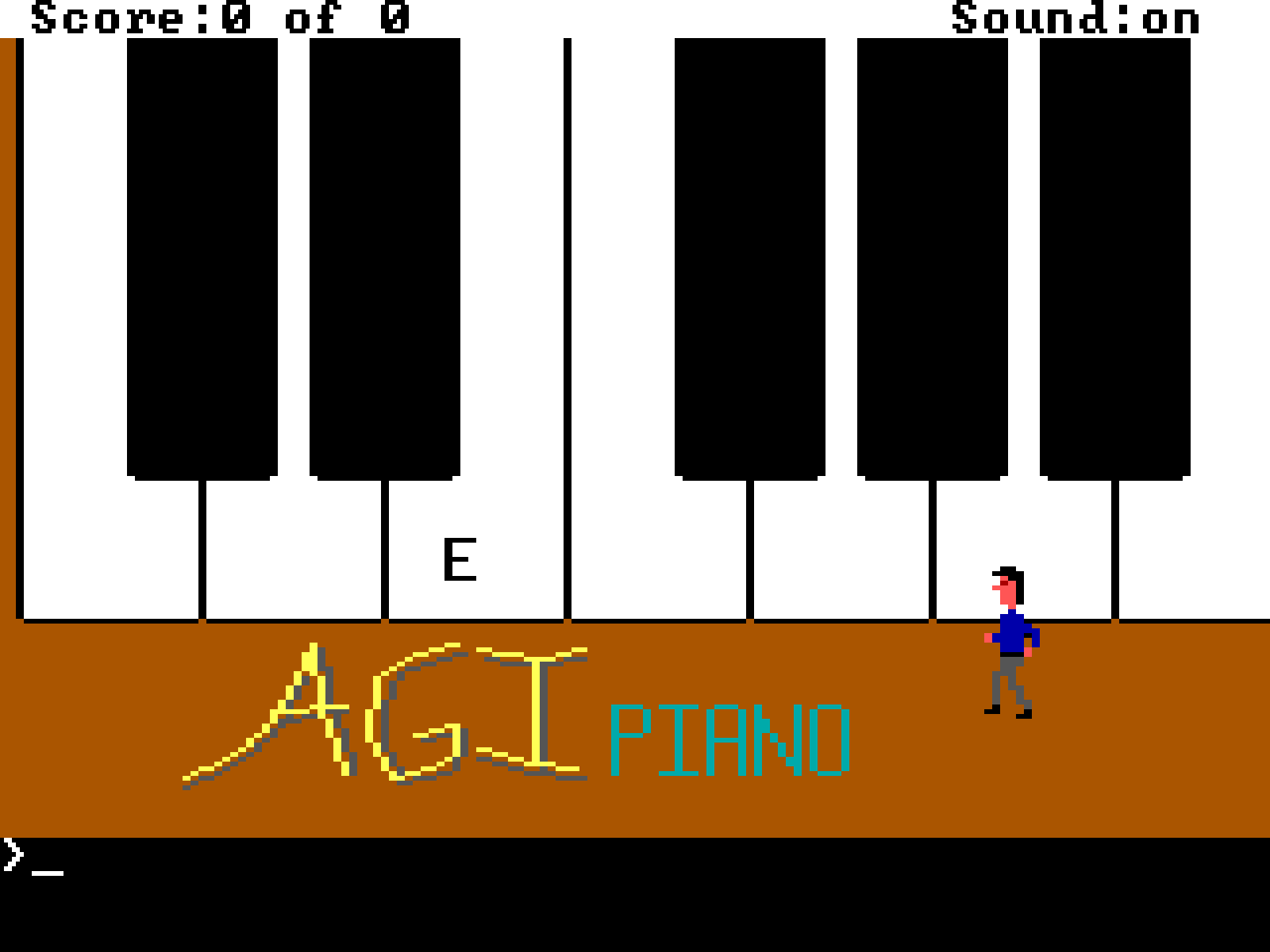 AGIPianoSS1.png