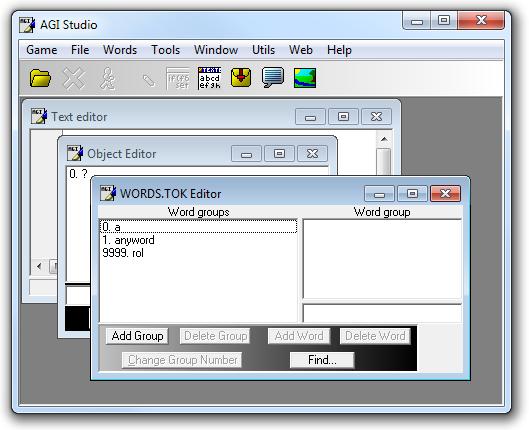 File:AGI Studio 1.38b.png