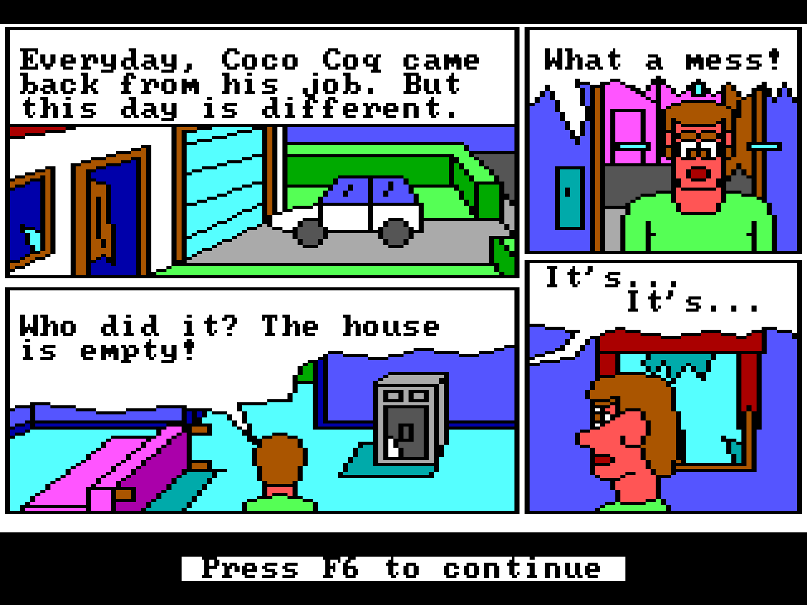 CocoCoqSS1.png