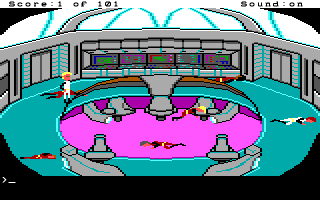 SpaceQuest0ReplicatedSS2.png