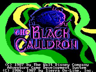 BlackCauldronTitleSS.png