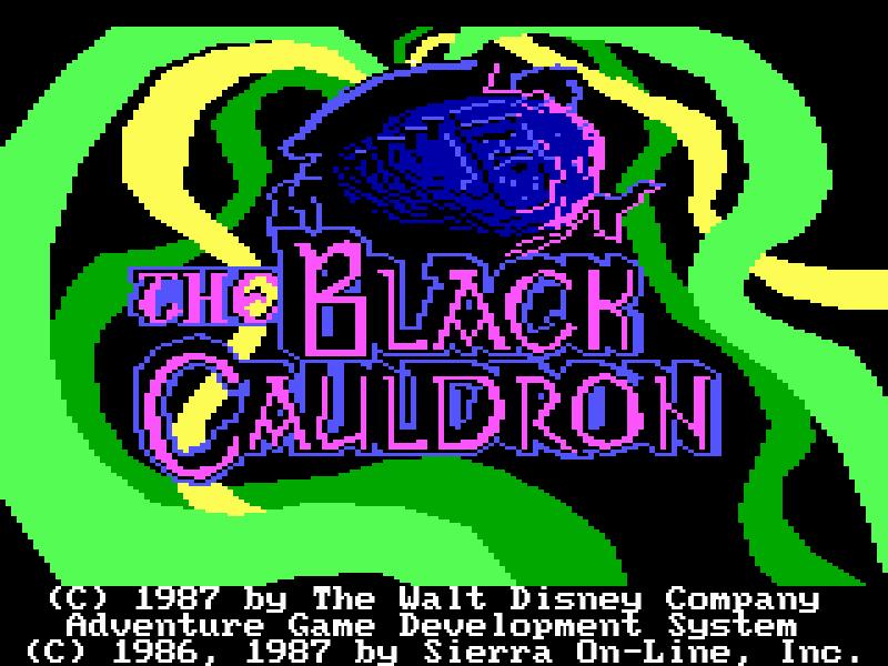 File:BlackCauldronTitleSS.png