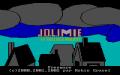 JolimieVillageMauditSS.png