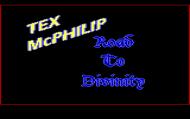 TexMcPhilip2SS.png