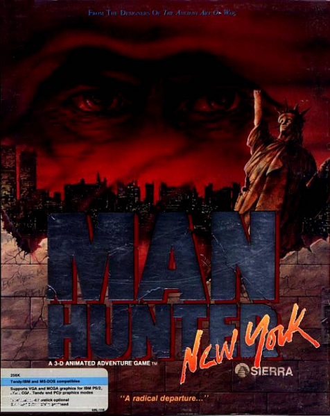 File:Manhunter1-c.png
