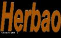 HerbaoDemoSS.png