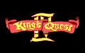 KQ4AGISS1.png