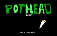 PotheadQuestSS.png