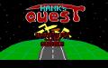 HanksQuestDSS.png