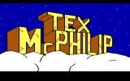 TexMcPhilip3DemoSS.png
