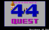 Residence44QuestSS.png