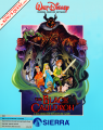 BlackCauldron-c.png