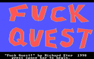 FuckQuestSS.png