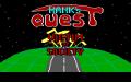 HanksQuestSS.png