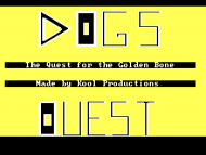 DogsQuestTitleSS.png