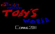 TobysWorldSS.png