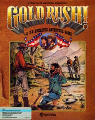 GoldRush-c.png