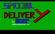 SpecialDeliverySS.png
