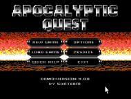 ApocalypticQuestDemoTitleSS.png