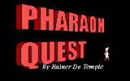 PharaohQuestDemoSS.png
