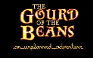 GourdBeansTitleSS.png