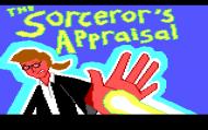 SorcerorsAppraisalSS.png