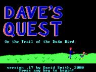DavesQuestDemoTitleSS.png