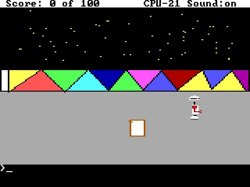File:CPU21DemoSS2.png