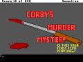 CorbysMurderMysteryTitleSS.png