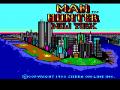 Manhunter1TitleSS.png