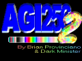 AGI256DemoTitleSS.png