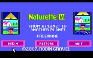 Naturette4SS.png