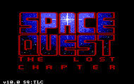 SpaceQuestTLCSS.png