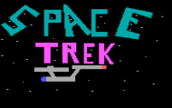 SpaceTrekSS.png
