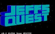 JeffsQuestDemoSS.png