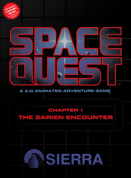 File:SpaceQuest1-c.png