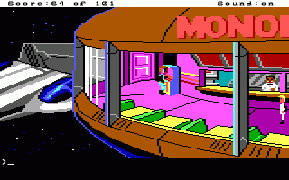 SpaceQuest0ReplicatedSS3.png