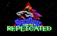 SpaceQuest0ReplicatedSS.png