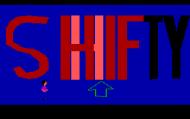 ShiftyDemoSS.png