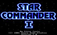 StarCommanderSS.png