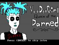 VoodooGirlTitleSS.png