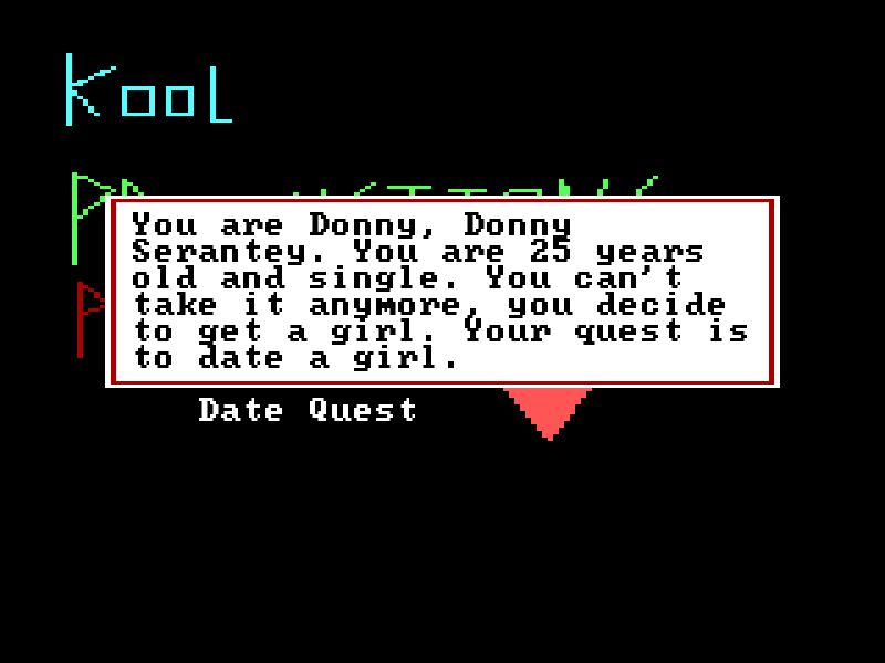 File:DateQuest1SS1.png