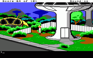 SpaceQuest0ReplicatedSS4.png