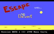 EscapeFromDesertSS.png